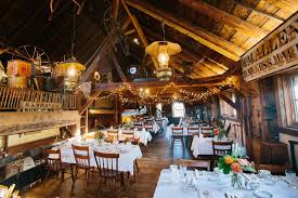 rustic wedding venues in ma 15 rustic wedding photos you ll want to stare at all day
