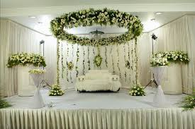 wonderful christian wedding reception decorations 46 for your