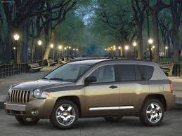 compass jeep 2006 jeep compass 2007 pictures information u0026 specs