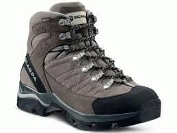 scarpa kailash tex womens waterproof hiking boots