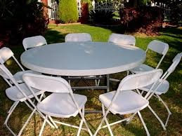table and chair rentals sacramento best of table and chair rentals sacramento gallery chairs gallery