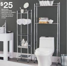 Bathroom Shelves Target Wonderful Looking Target Bathroom Shelves Innovative Decoration