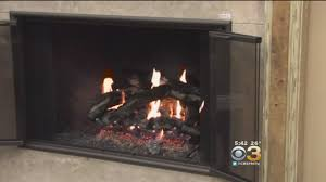 angie u0027s list fireplace safety cbs philly