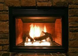 energy efficiency tips 14 secrets you should know bob vila