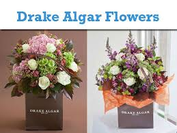flower delivery london algar flowers flowers delivery london london nw8 uk