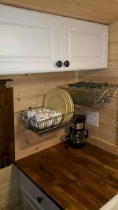 rv storage garage best 25 travel trailer storage ideas on pinterest trailer