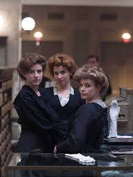 hairstyles and clothes from mr selfridge 345 best mr selfridge images on pinterest mr selfridge