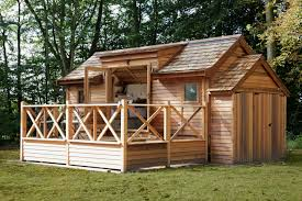 granny shack blog u2013 the hideout house company
