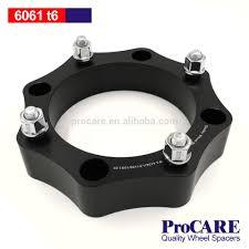 wheel spacers wheel adapter atv 1 5