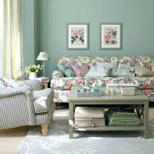 romantic living room romantic living room romantic living room design with shabby chic