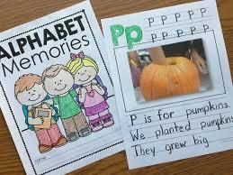 graduation gifts for kindergarten students alphabet countdown ideas simply kinder
