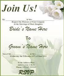 engagement invitations online templates invitation template