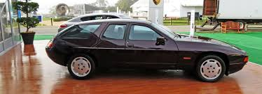 porsche cars 4 door creating the porsche sedan 1988 porsche 989 panamera 1991