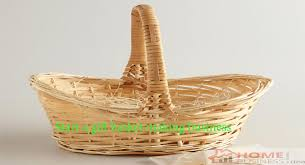 Gift Basket Business A Gift Basket Making Business Small Business Idea
