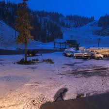 Alaska Wildfire Road Closures by Alaska Interagency Incident Management Team Home Facebook