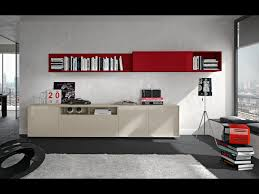 prepossessing 50 living room design for small spaces design