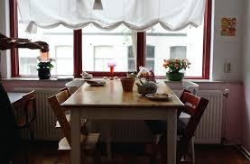 home interior design in philippines 25 superb interior design ideas for your small condo space