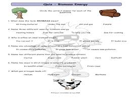 energy transformation worksheets free worksheets library
