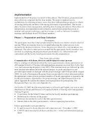 covering letter length best solutions of best cover letter