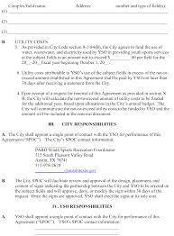 14 3 10 standards for private parkland building criteria