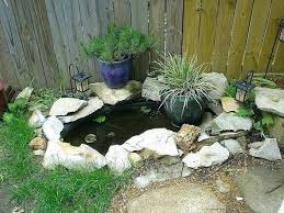 Small Garden Ponds Ideas Backyard Small Pond Ideas Small Backyard Ponds Ideas Small Pond