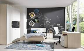 jugendzimmer einrichtungsideen komplett kinderzimmer bei möbel kraft kaufen