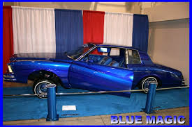 blue candy paint job pictures to pin on pinterest clanek