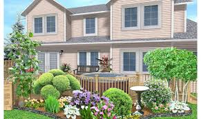 garden design dallas ideas and co online garden trends
