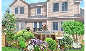 garden design dallas ideas and co online garden trends