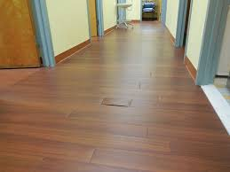 awesome commercial vinyl plank flooring reviews problems with