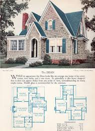small retro house plans 49 best cape cod floorplans images on pinterest floor plans
