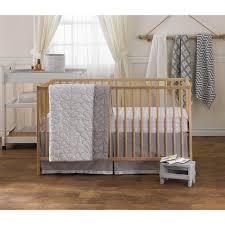 Nordstrom Crib Bedding Crib Bedding Brand Review Living Textiles Baby Baby Bargains