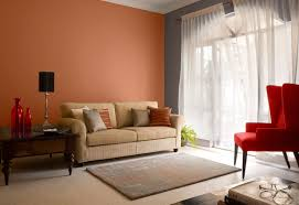 home paint schemes interior living rooms casual best living room colors with bedroom color