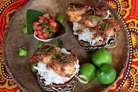 recette cuisine malaisienne 5 recettes malaisiennes cuisine de malaisie la tendresse en cuisine