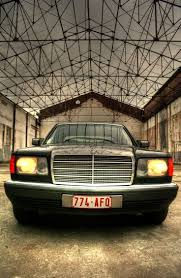 138 best mercedes benz w 126 images on pinterest mercedes w126