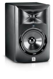 black friday surround sound studio monitors buying guide insync