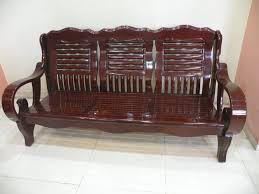 Creative Wooden Sofa Designs Interesting X Modern Design - Wooden sofa design