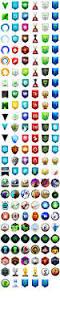 nike plus badges and nike trophies u2013 unlock achievements garcard