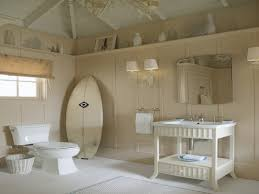 beach bathrooms ideas download cottage bathroom ideas gurdjieffouspensky com