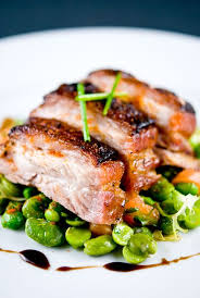 50 best get in my pork belly images on cook pork
