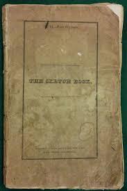 imagining ichabod crane illustrated editions in rare books the