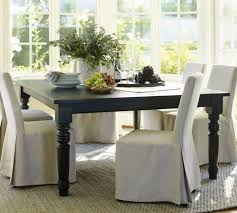 sears furniture kitchen tables kitchen magnificent glass dining table dinette sets kitchen