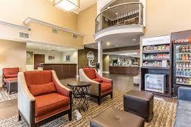 Comfort Suites Chattanooga Tn Comfort Suites Myrtle Beach 2017 Room Prices Deals U0026 Reviews