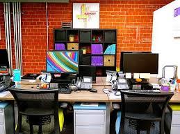 Computer Desk San Diego Coworking Shared Office Space In San Diego Deskhub