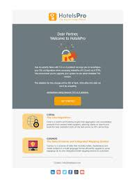 Search Design by Company Welcome Email Design Newsletter Product Material