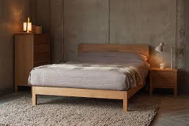 Japanese Style Bedroom by Our Collection Of Loft Style Beds Natural Bed Company
