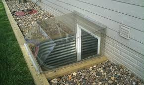 egress windows lowes caurora com just all about windows and doors
