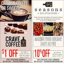 the greenville news sc business directory coupons restaurants