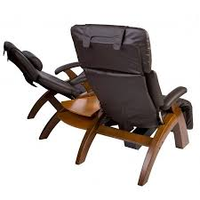 Back Support Recliner Chair Recliner Chairs Relax The Back