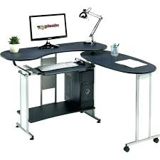 Small Computer Desks For Sale Officemax Small Computer Desk Home Office Furniture Home Office